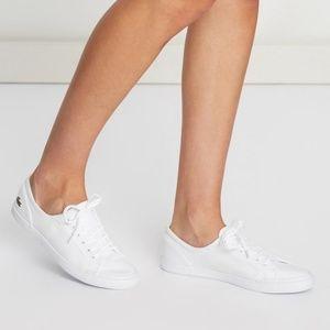 Lacoste Lancelle BL 2 Sneaker